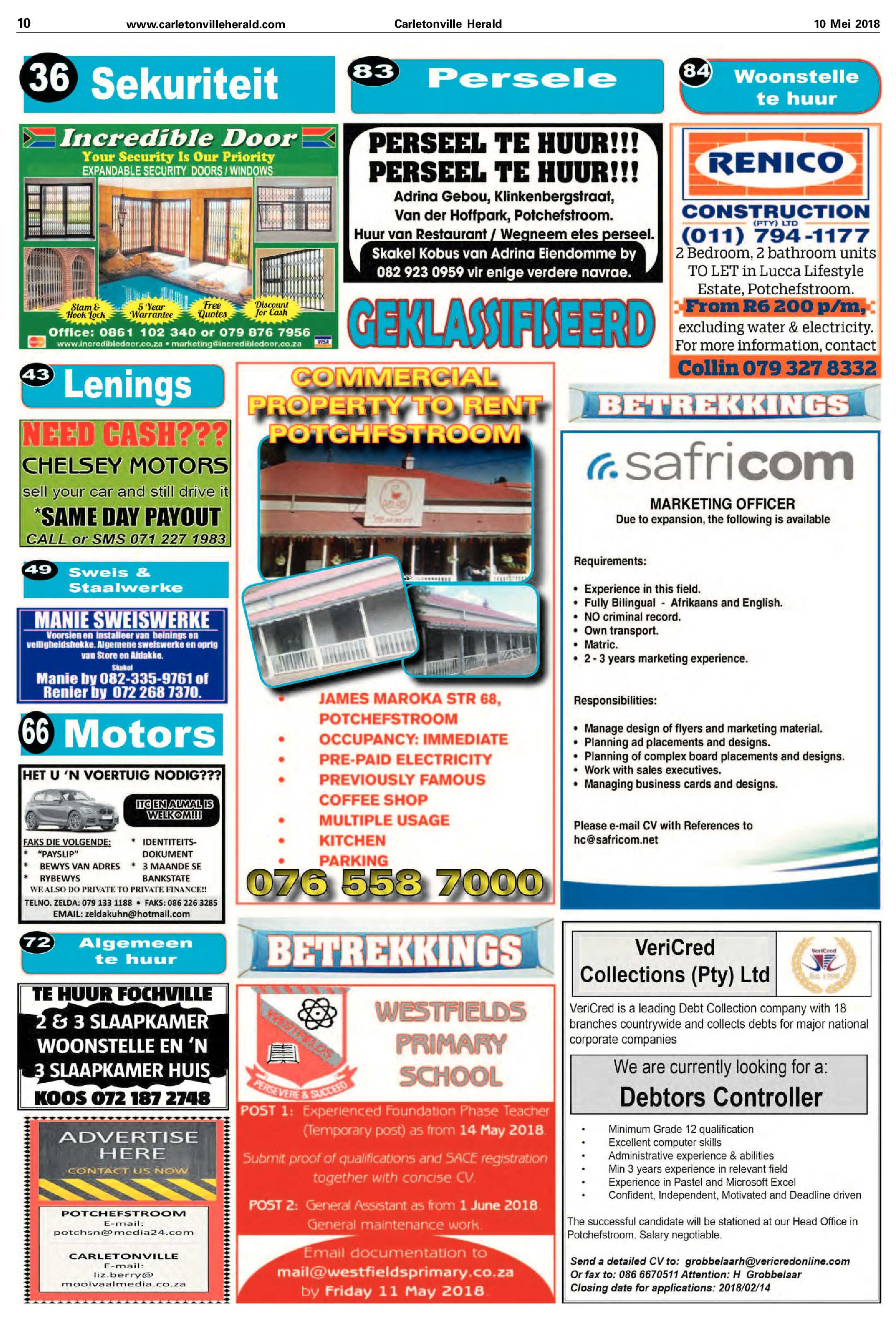 10-may-2018-epapers-page-10