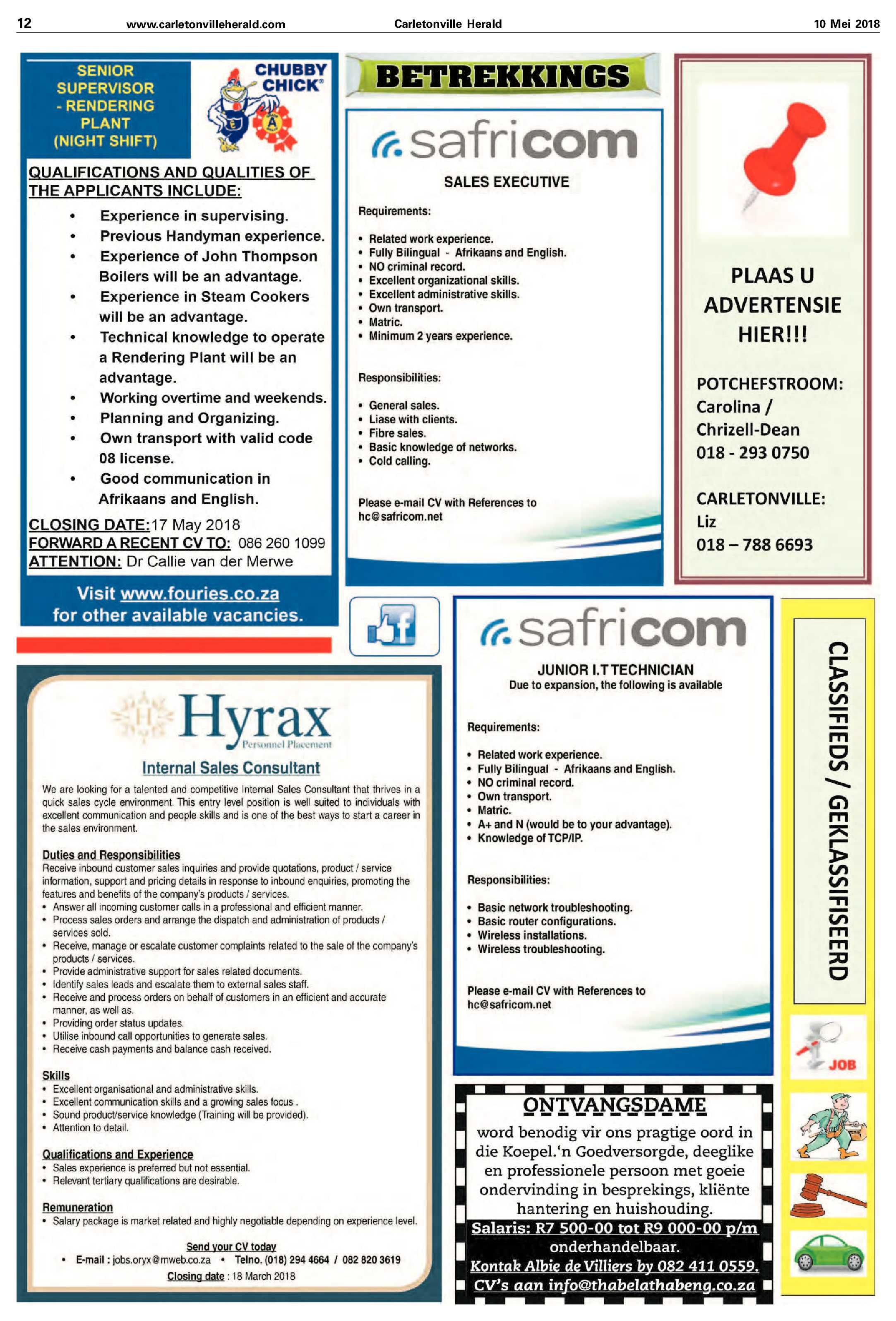 10-may-2018-epapers-page-12