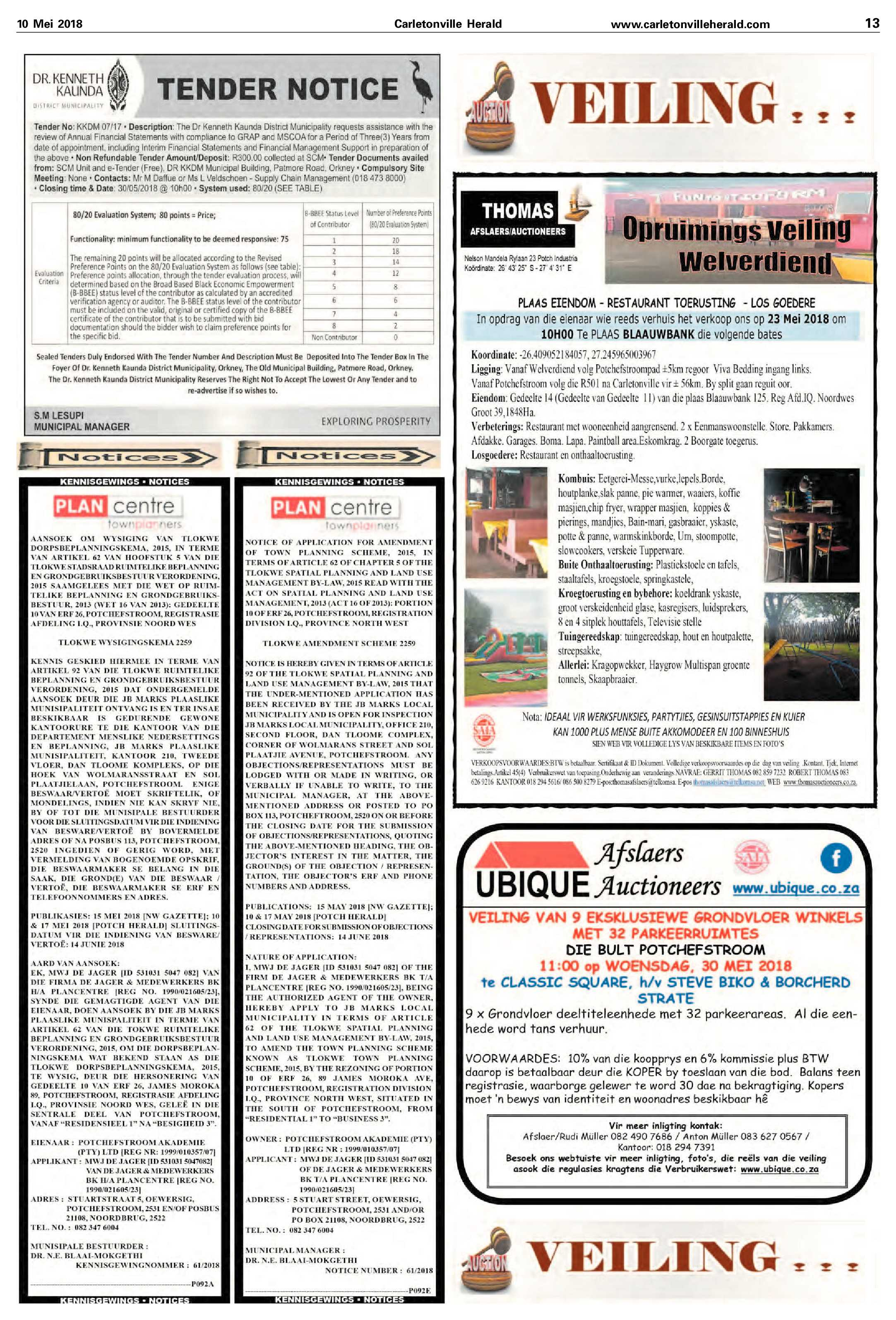 10-may-2018-epapers-page-13