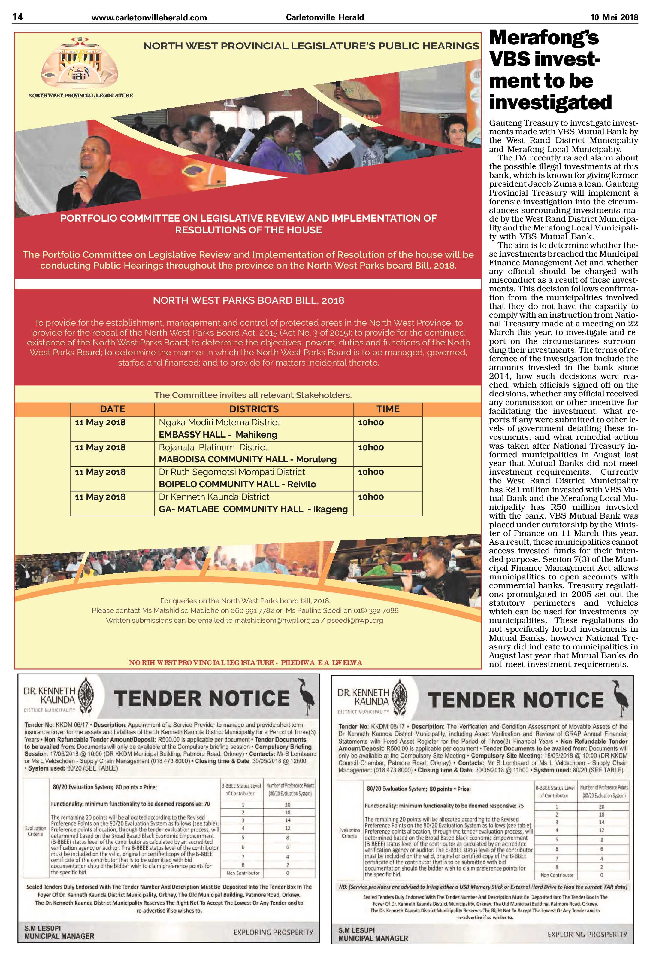 10-may-2018-epapers-page-14