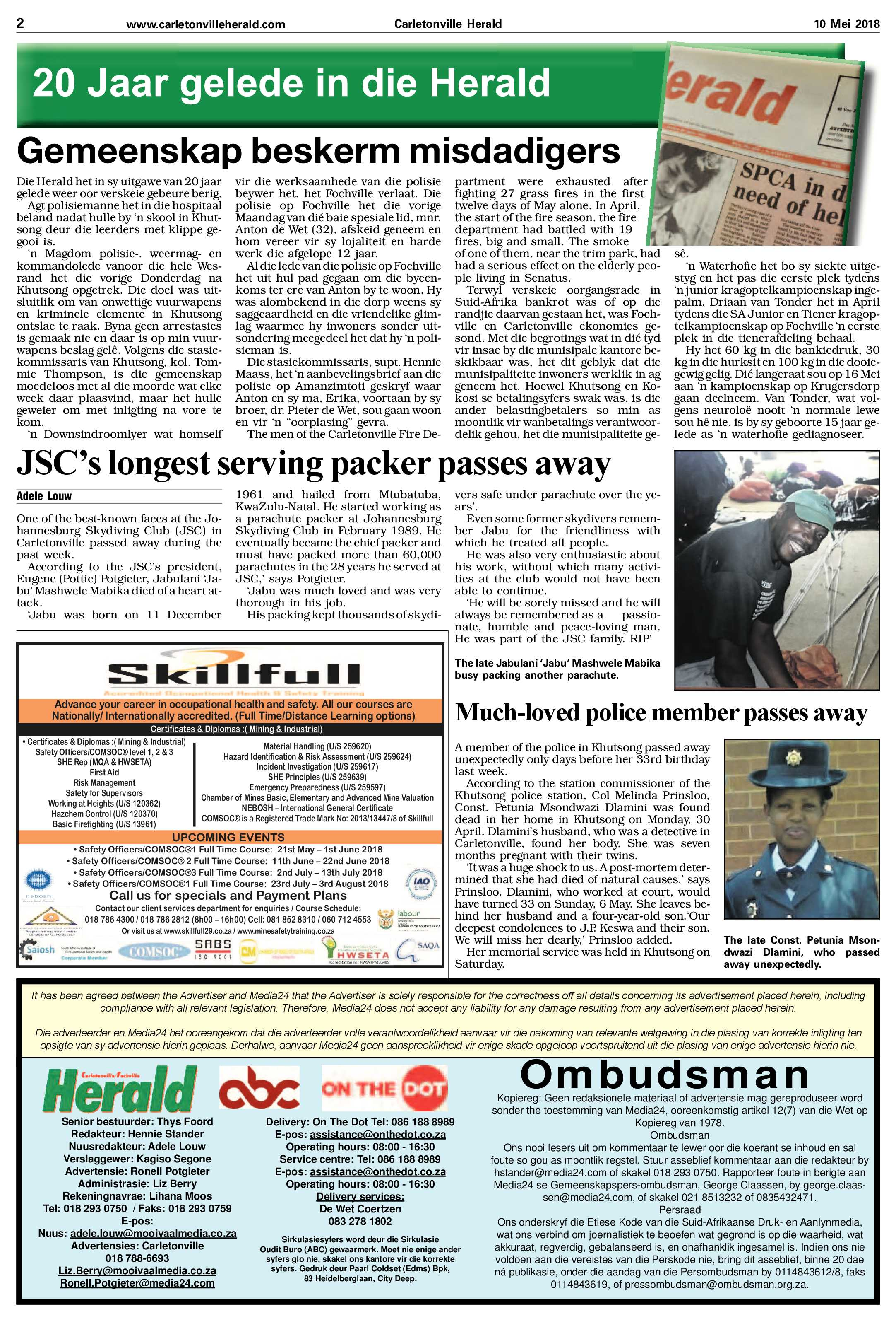 10-may-2018-epapers-page-2