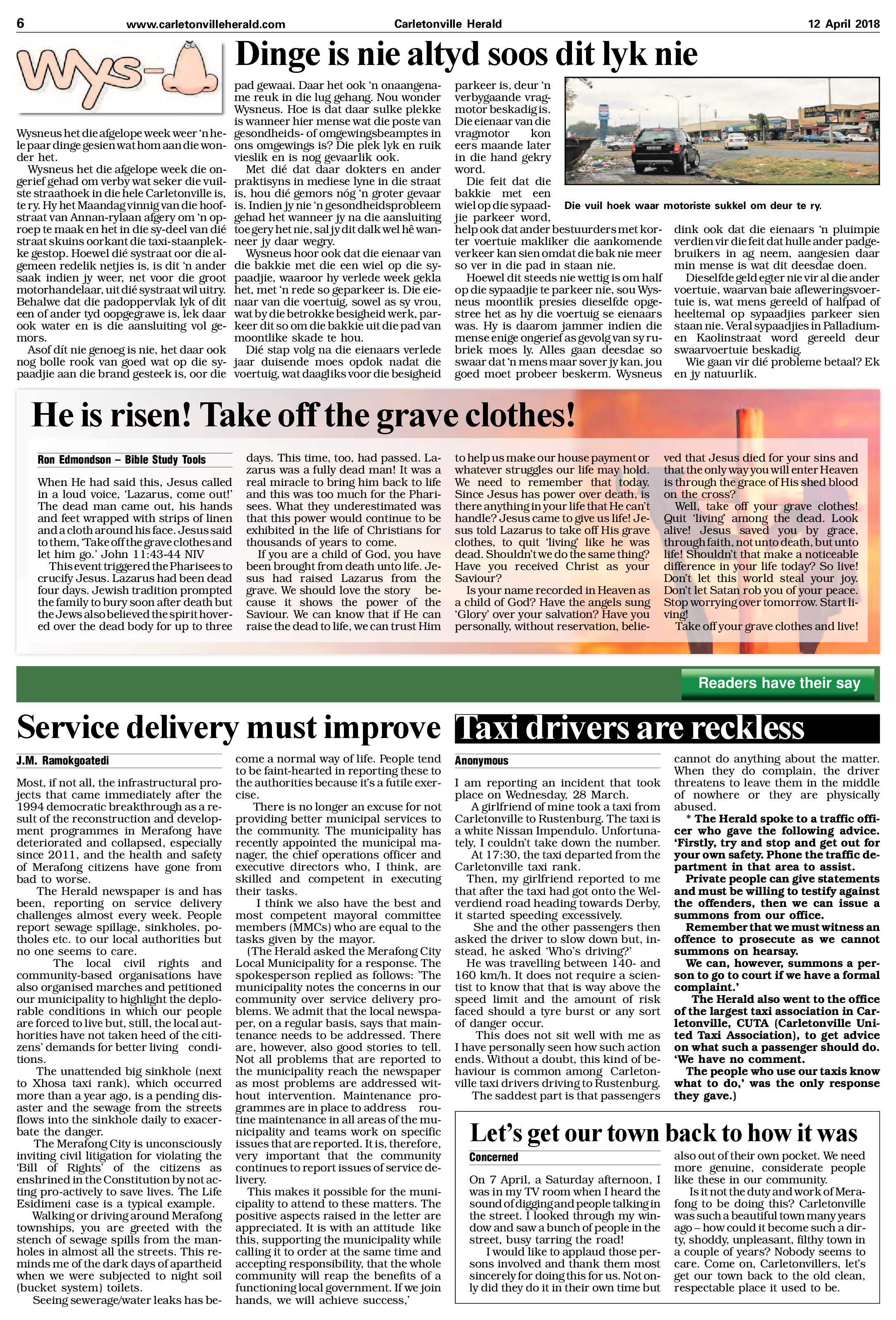 12-april-2018-epapers-page-6