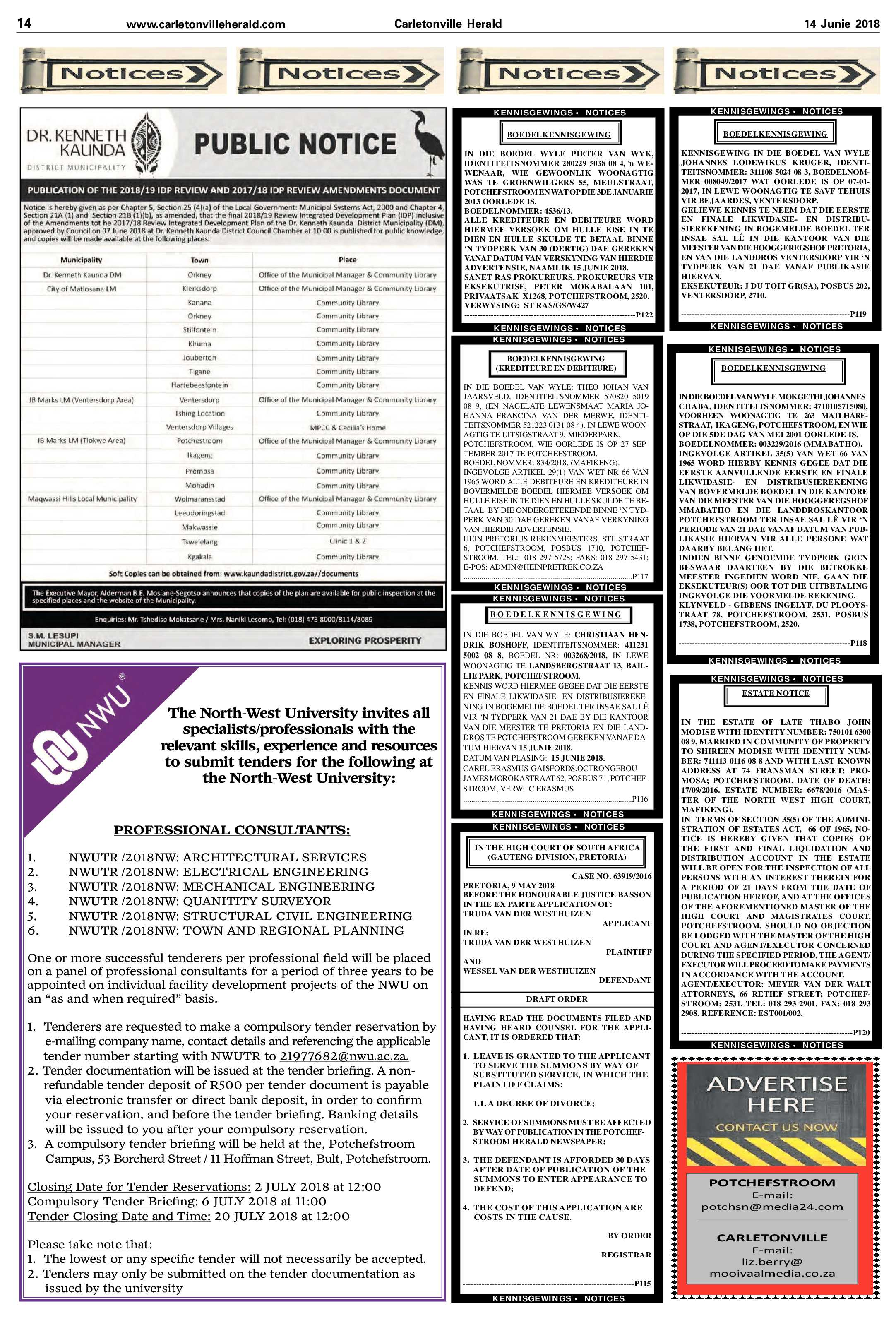 14-june-2018-epapers-page-22