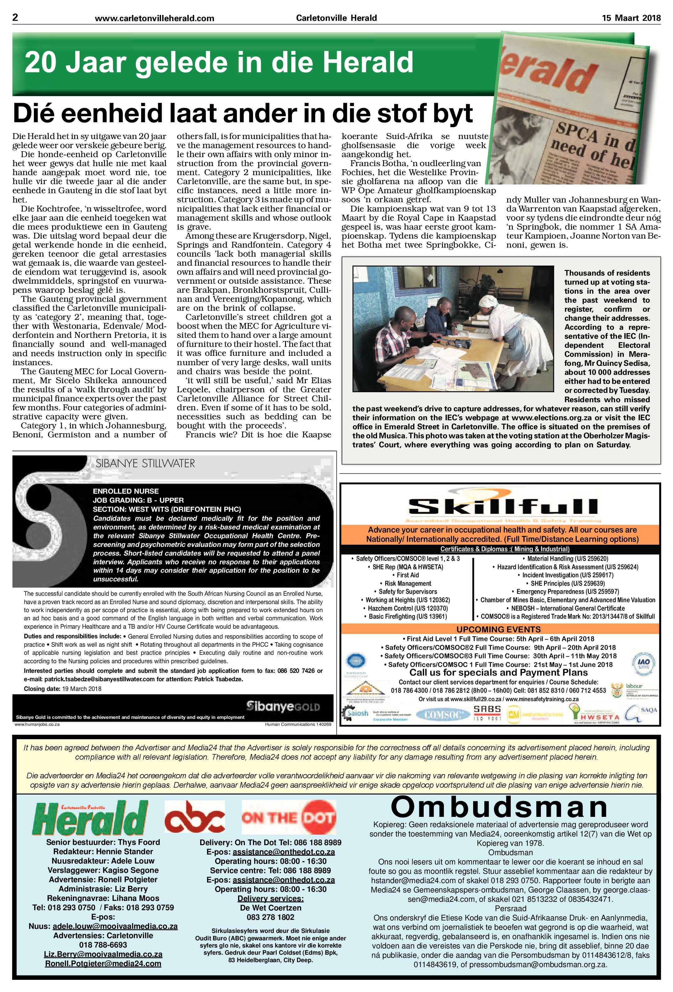 18-maart-2018-epapers-page-2