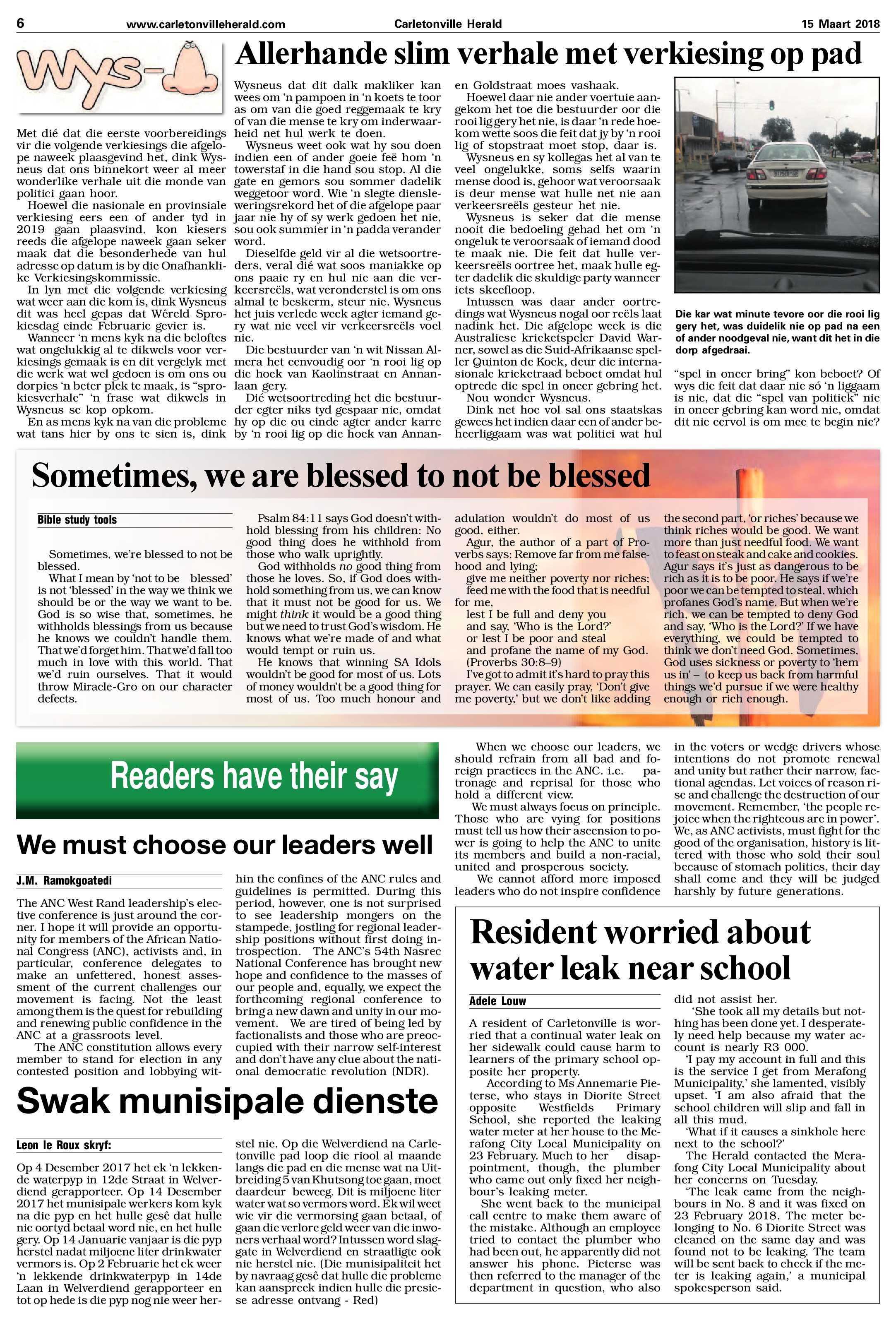 18-maart-2018-epapers-page-6