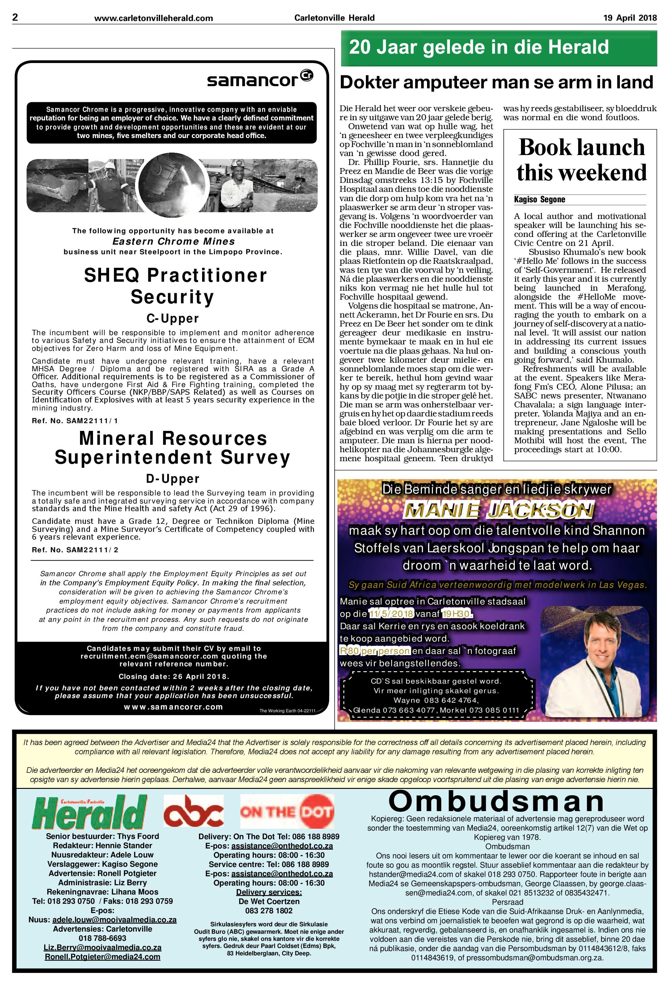 19-april-2018-epapers-page-2