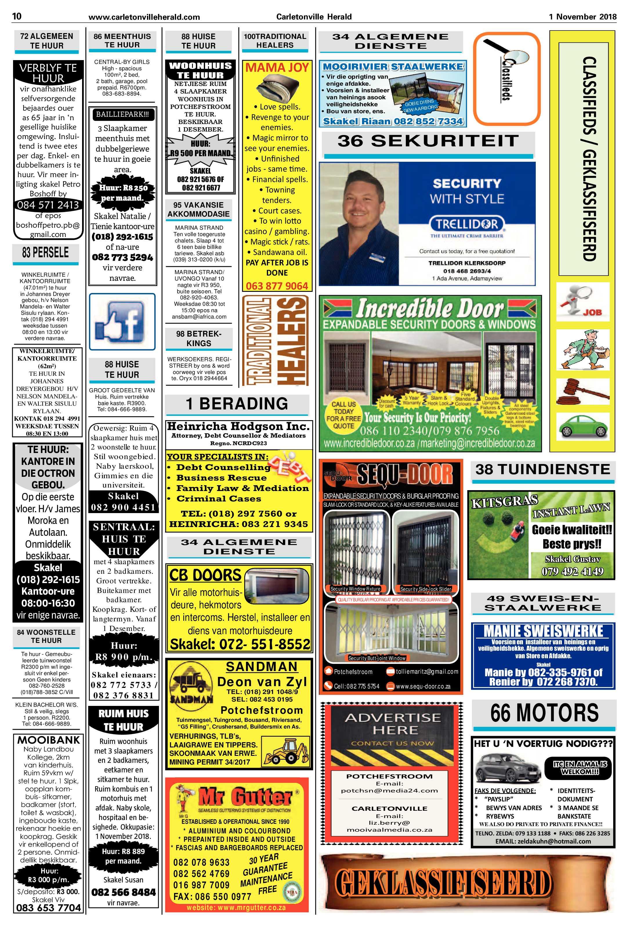 1-november-2018-epapers-page-10