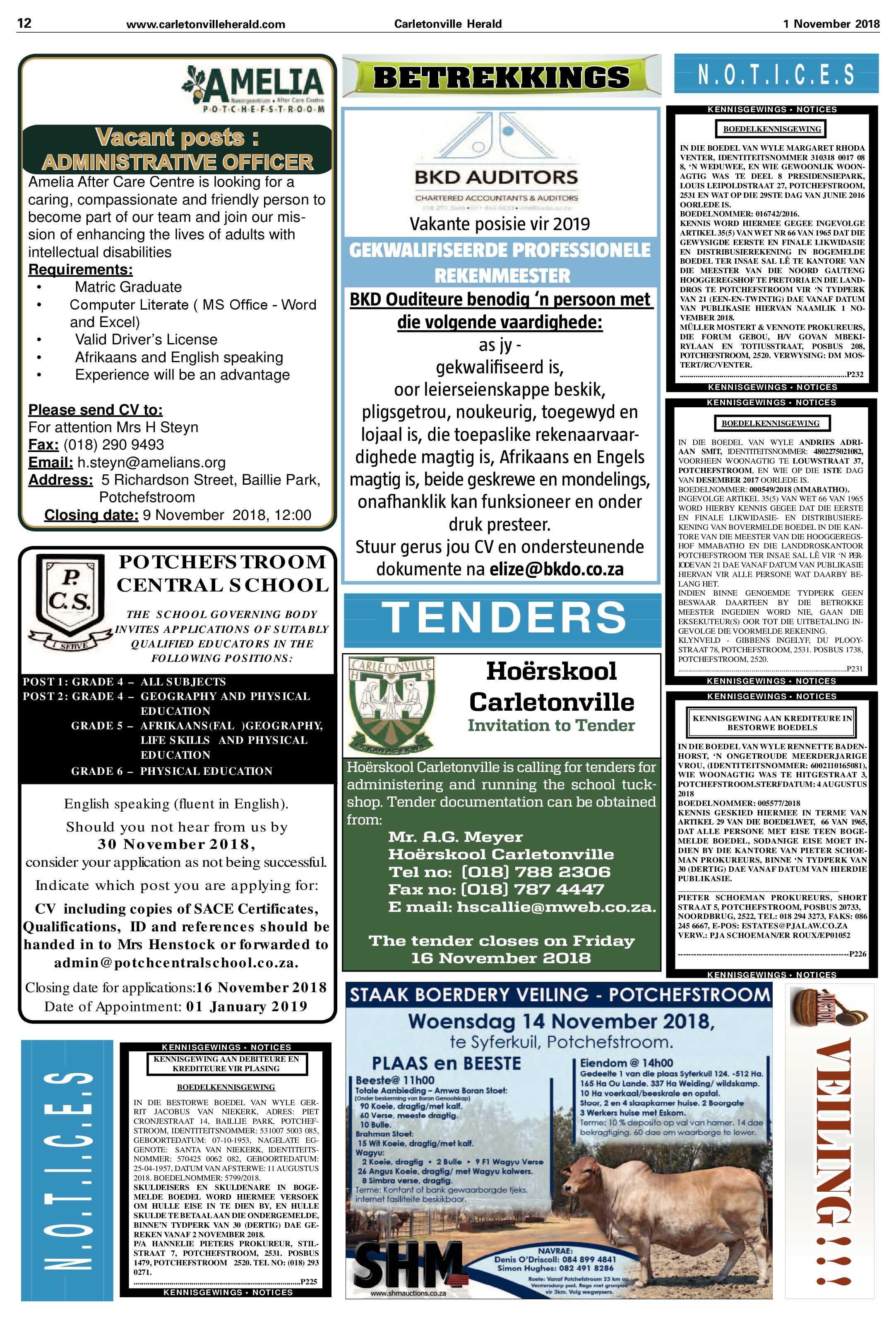 1-november-2018-epapers-page-12