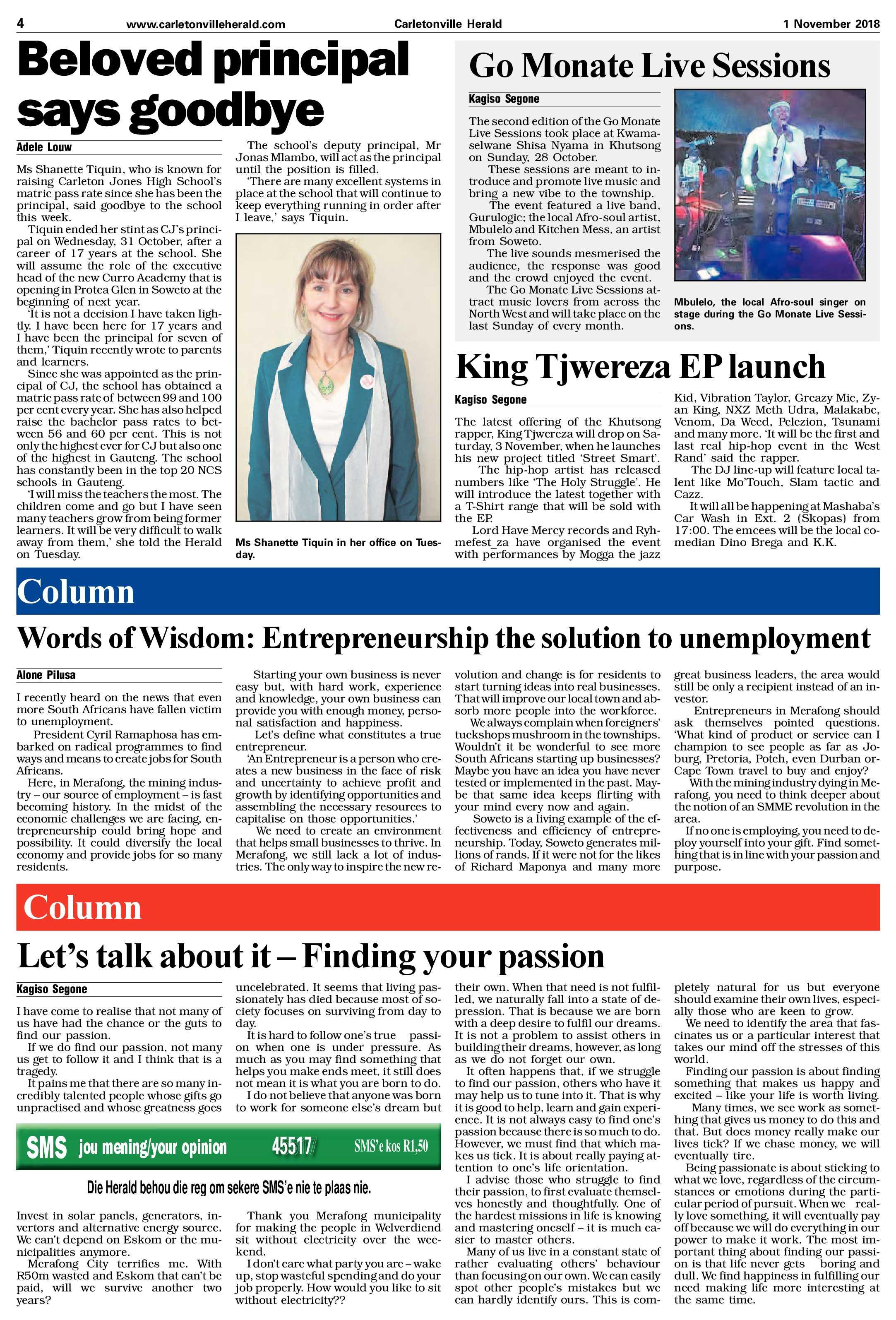 1-november-2018-epapers-page-4