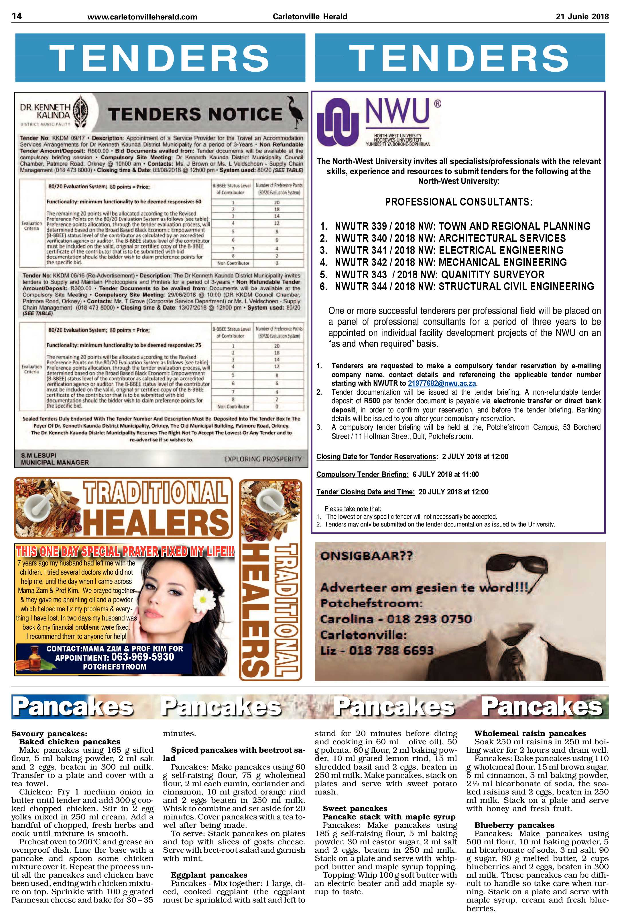 21-june-2018-epapers-page-14