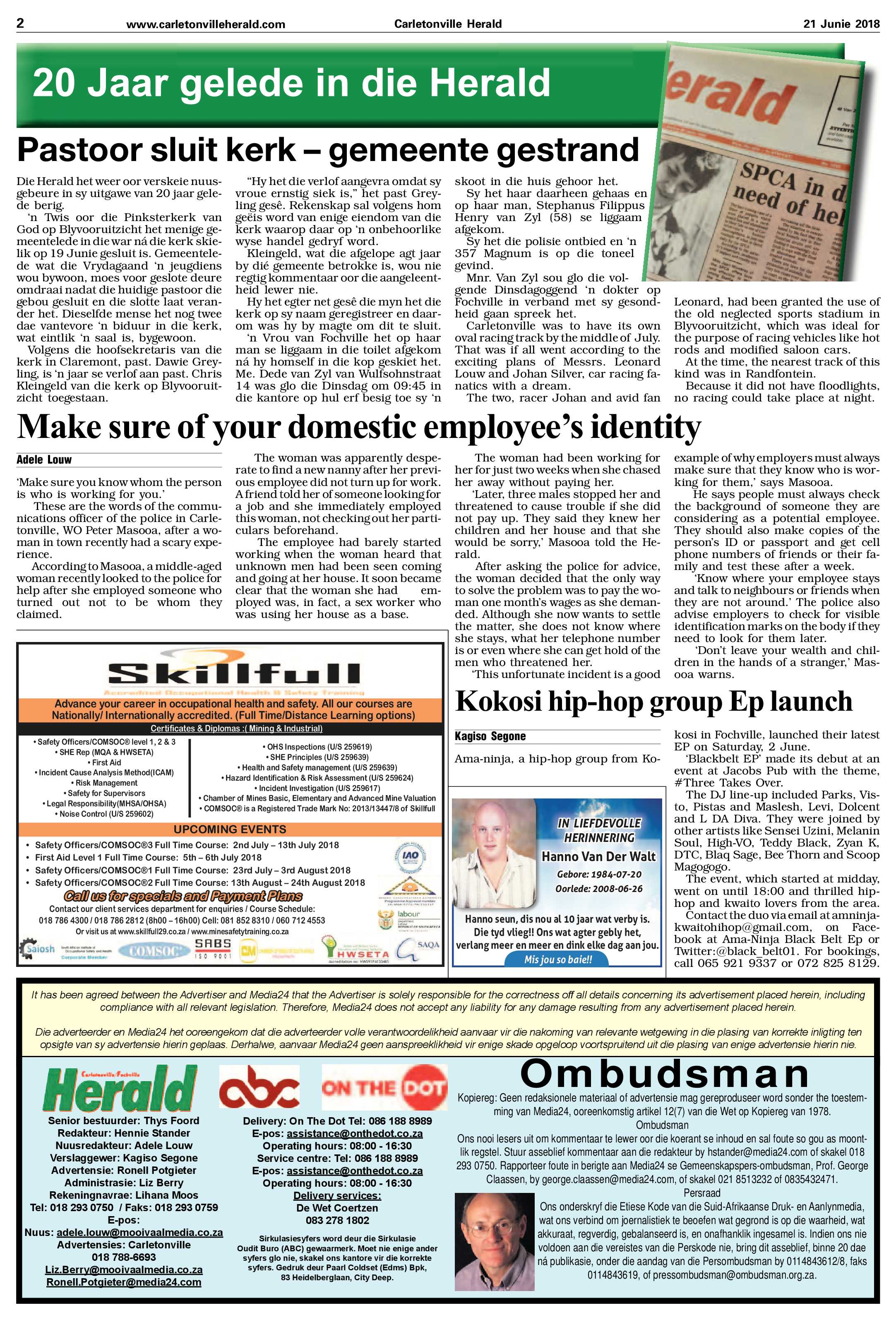 21-june-2018-epapers-page-2