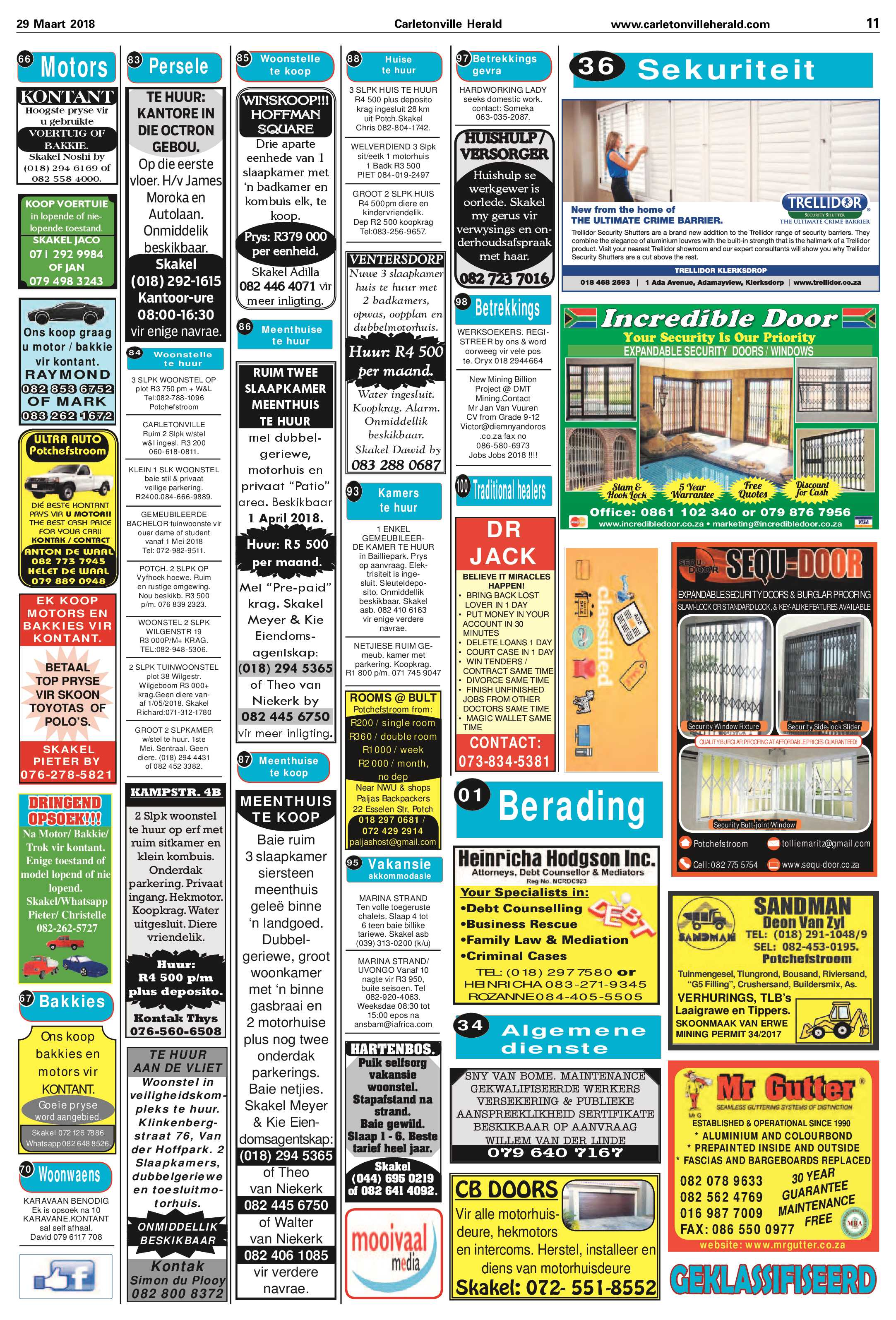 29-march-2018-epapers-page-11