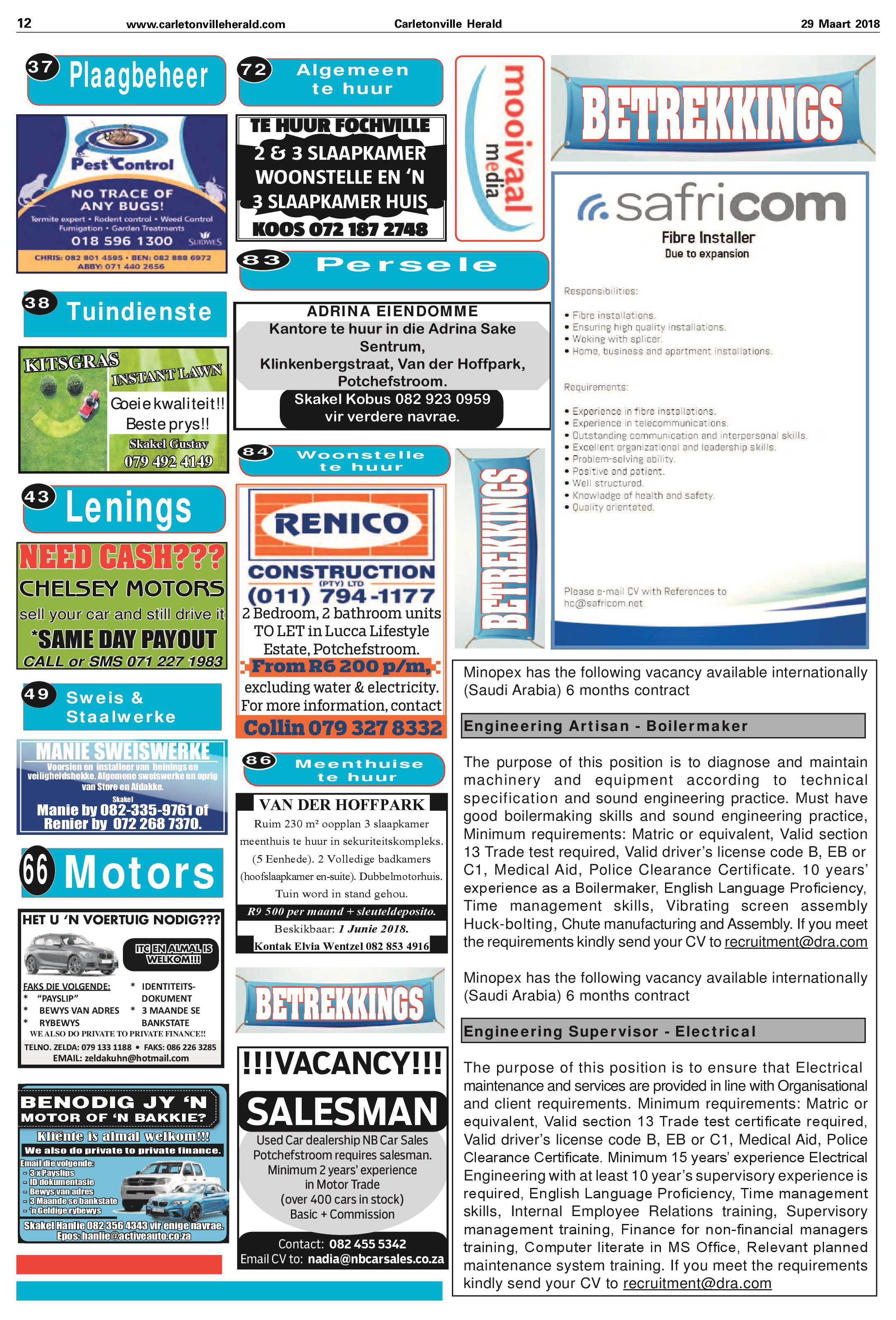 29-march-2018-epapers-page-12