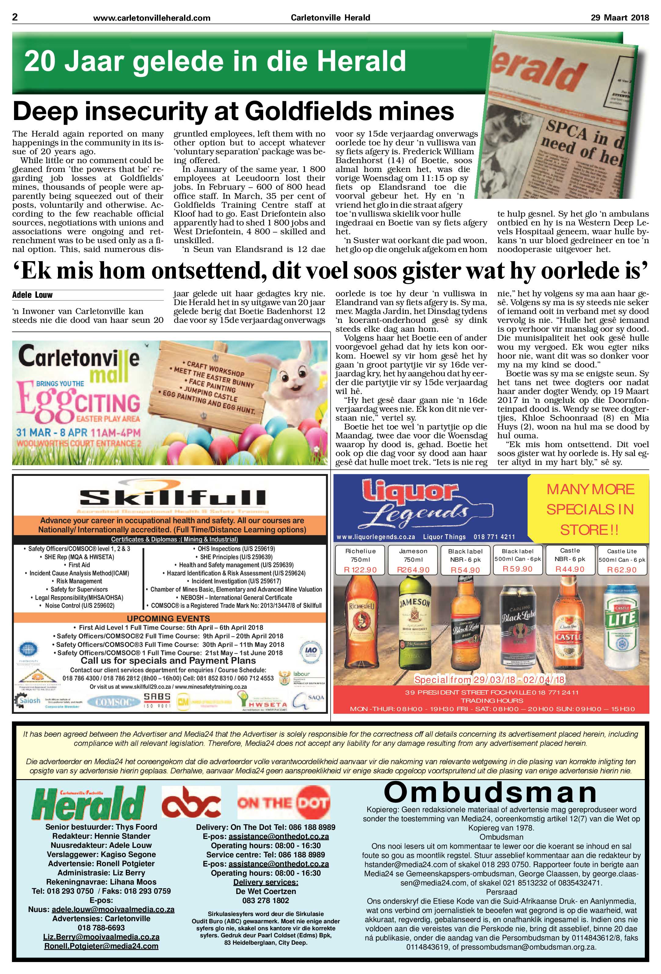29-march-2018-epapers-page-2